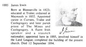1-a-staunch-nationalist-rev-james-irwin-from-fr-kieran-osheas-castleisland-church-and-people
