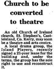 1-changing-face-of-the-church-of-ireland-in-1981