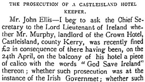 2a-maurice-murphy-prosecuted-in-1887-for-his-god-save-ireland-banner
