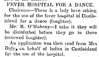 2a-permission-to-dance-at-the-hospital-was-granted-in-1911