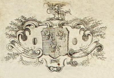 herbert-arms-from-the-map-of-1729
