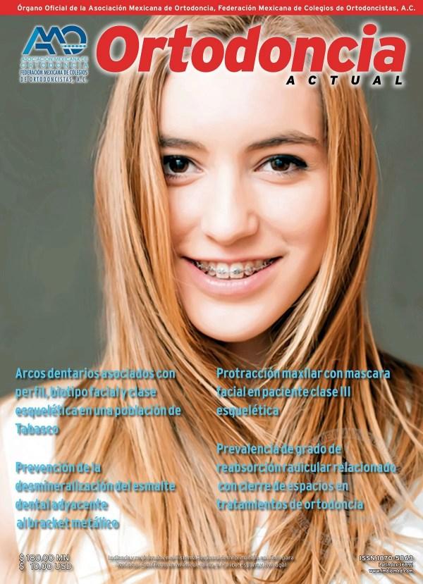 Ortodoncia Actual 54