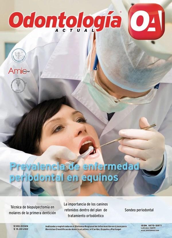 Odontología Actual 187