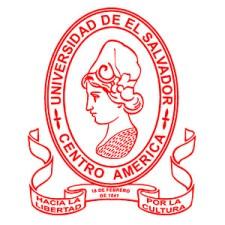 Logo  Ues