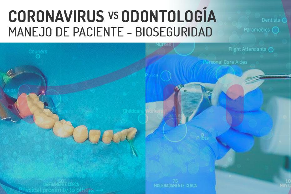 07 coronavirus vs odontología