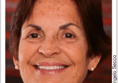 Odontologia estética & cirurgia plástica: um par perfeito