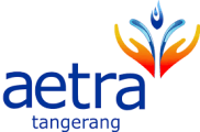 AETRA AIR TANGERANG (Group Acuatico)