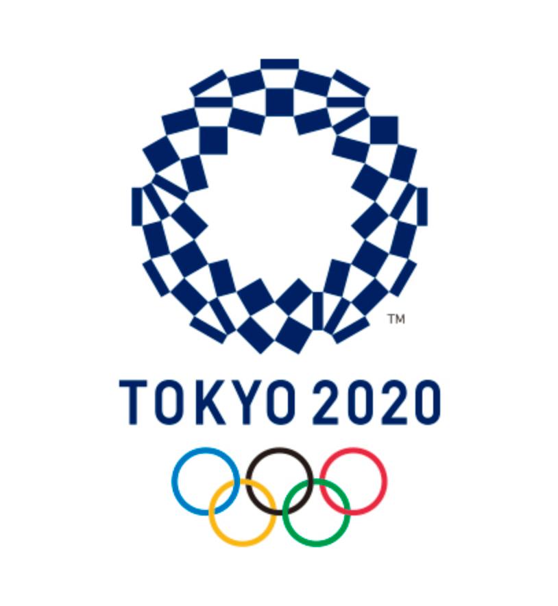 東京2020オリンピック マラソン(女子)