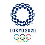 東京2020オリンピック マラソン(男子)