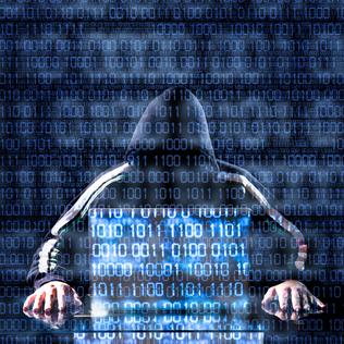 Jak se bránit kyberšikaně?