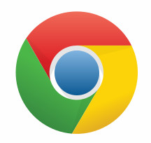Jaké je číslo aktuální verze Google Chrome?