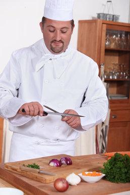 Jak udělat domácí hořčici, majonézu a tatarku?