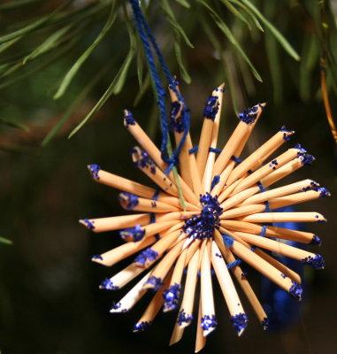 Obrázky pro Vánoční přání