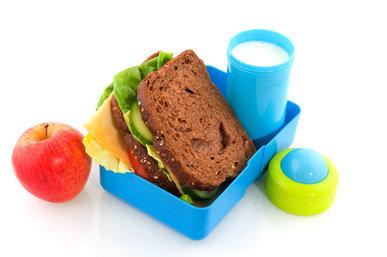 Co je to krabičková dieta a jak funguje?