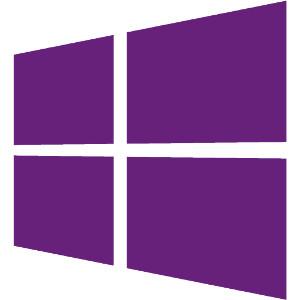 Kde jsou uloženy aplikace Metro ve Windows