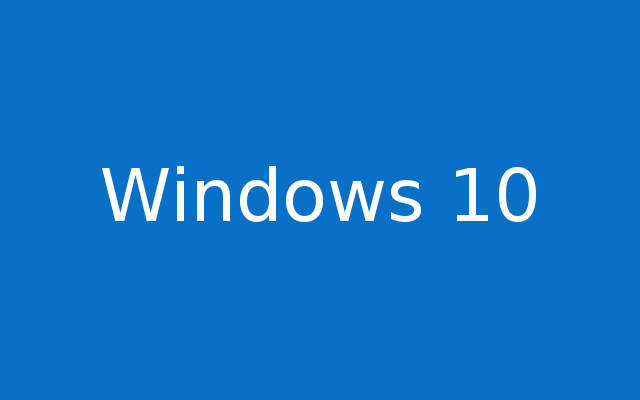 Jak ve Windows 10 nastavit časový limit uzamčení obrazovky?