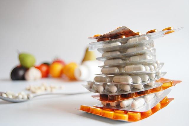Jaký je rozdíl mezi Aspirinem a Acylpyrinem?