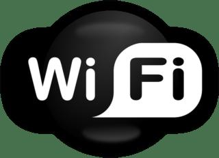 Jak zjistit zapomenuté heslo k WiFi ve Windows 10?