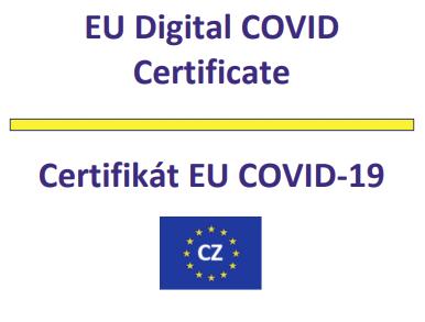 certifikat-ockovani