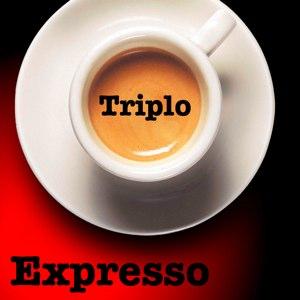 triplo.jpg