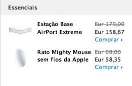 Apple%20Store%20-%20Portugal%20-%20Evento%20especial