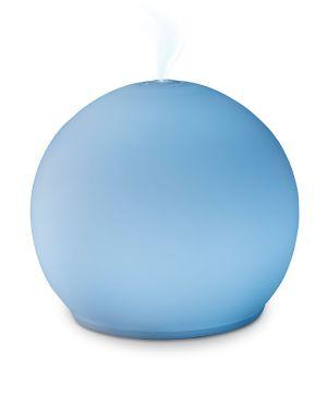 difuzorius moa blue