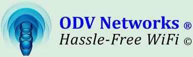Hospitality internet services, hotel wifi, Northern California, San Jose