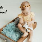 co warto wiedzieć przed porodem