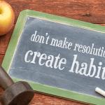 Jak zacząć wdrażać zdrowe nawyki? Odwazsie.com