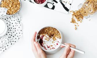 odchudzanie a jedzenie sniadania