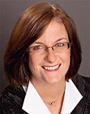 Ellen Moran