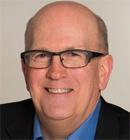 Kirk Stewart