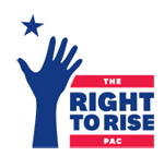 Right To Rise PAC