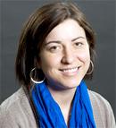 Kate Nocera