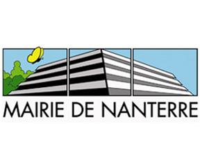 mairie_de_nanterre