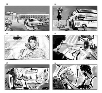 End-of-the-Road-storyboard-3