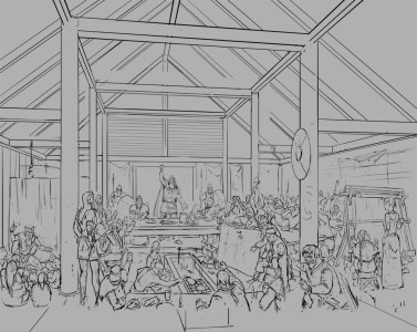 itnoo_cover-process_day-03