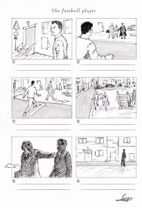 Presentation-storyboard-s