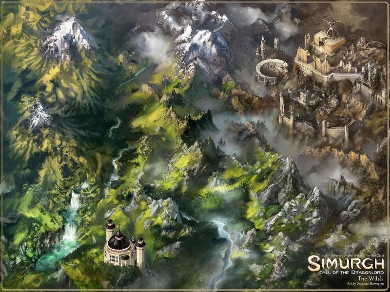 simurgh-cotd-board
