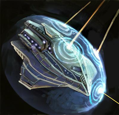 tech-card__0002_force-shields