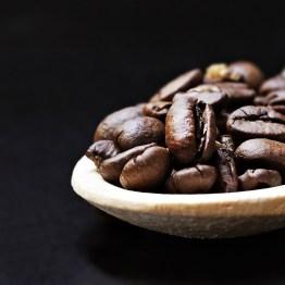 Origin Coffees