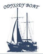 Odyssey boat cruise