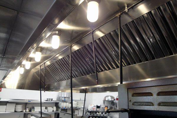 ciscenje kuhinjske ventilacije odzacarske usluge