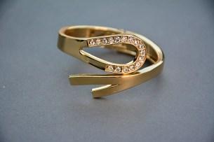 jewellery-1175530_640