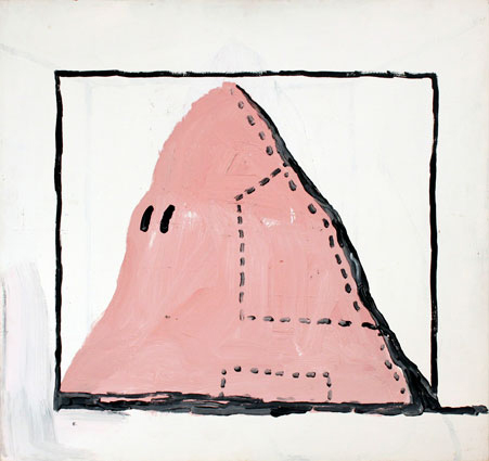Philip Guston_Untitled_Hood_1969_C9706_web