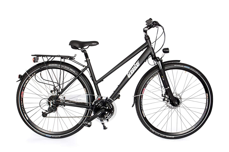Fahrrad Test Auf Oe24