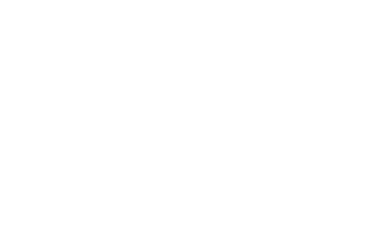 OE_Video_Gallery