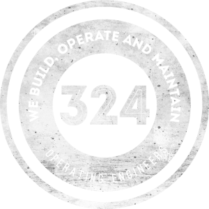 324_Build