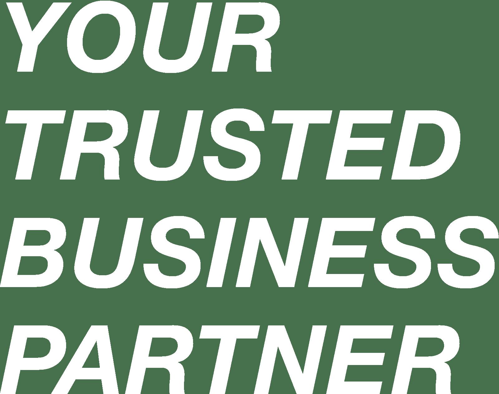 BusinessPart