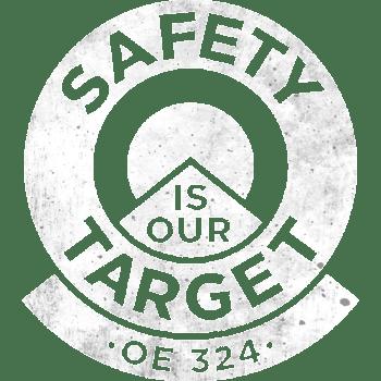 safe_target_2
